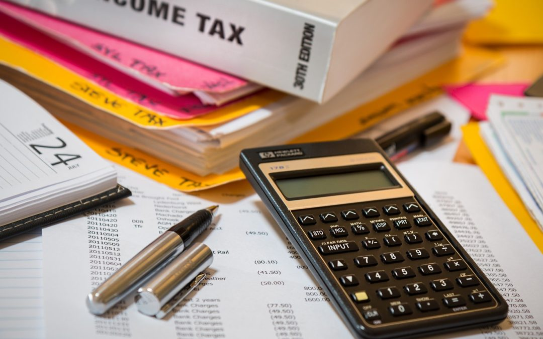 What do Business Owners Need to Know about Upcoming Tax Changes?