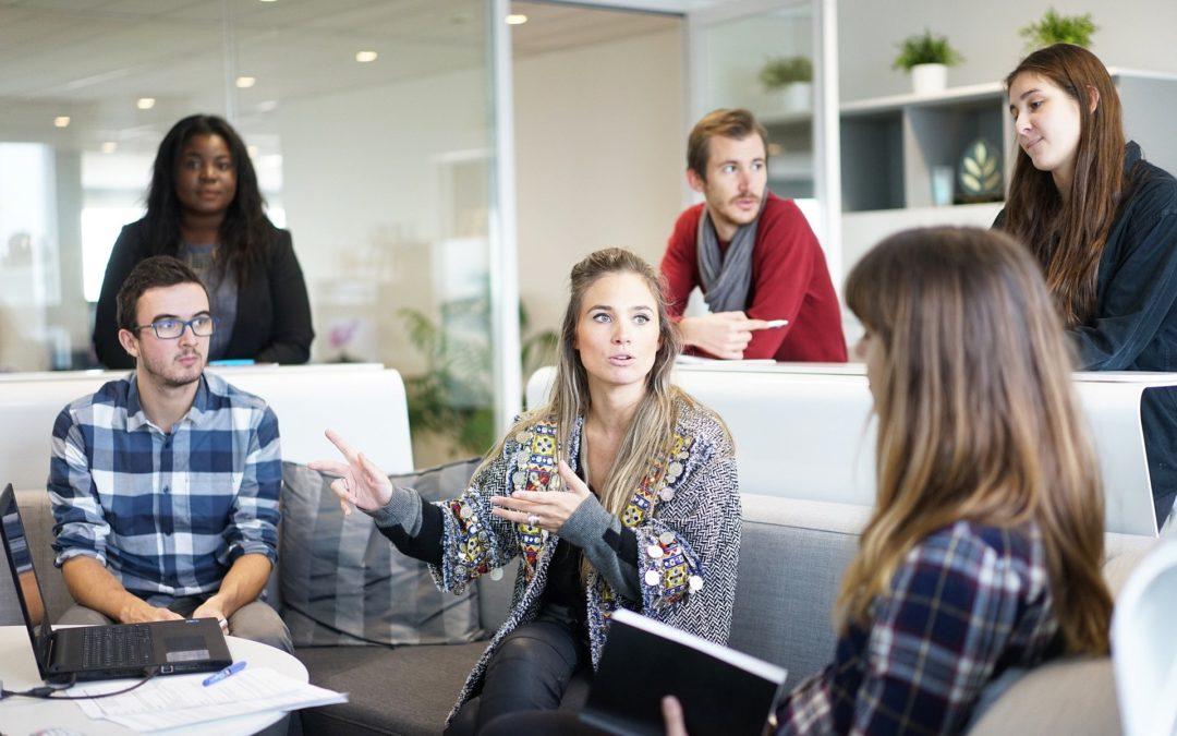 Are Women Entrepreneurs Different From Men?