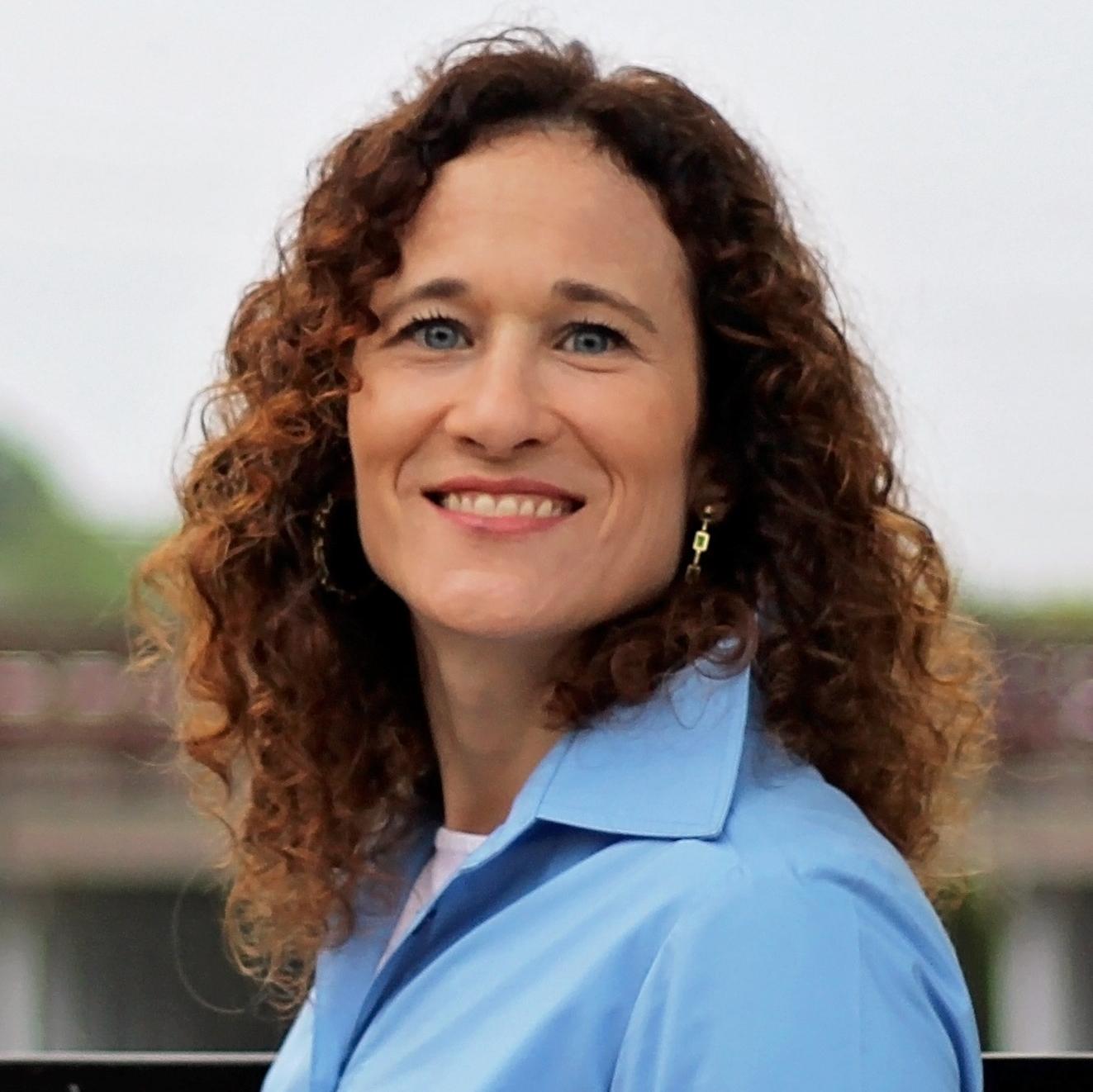 Erin Fenstermaker