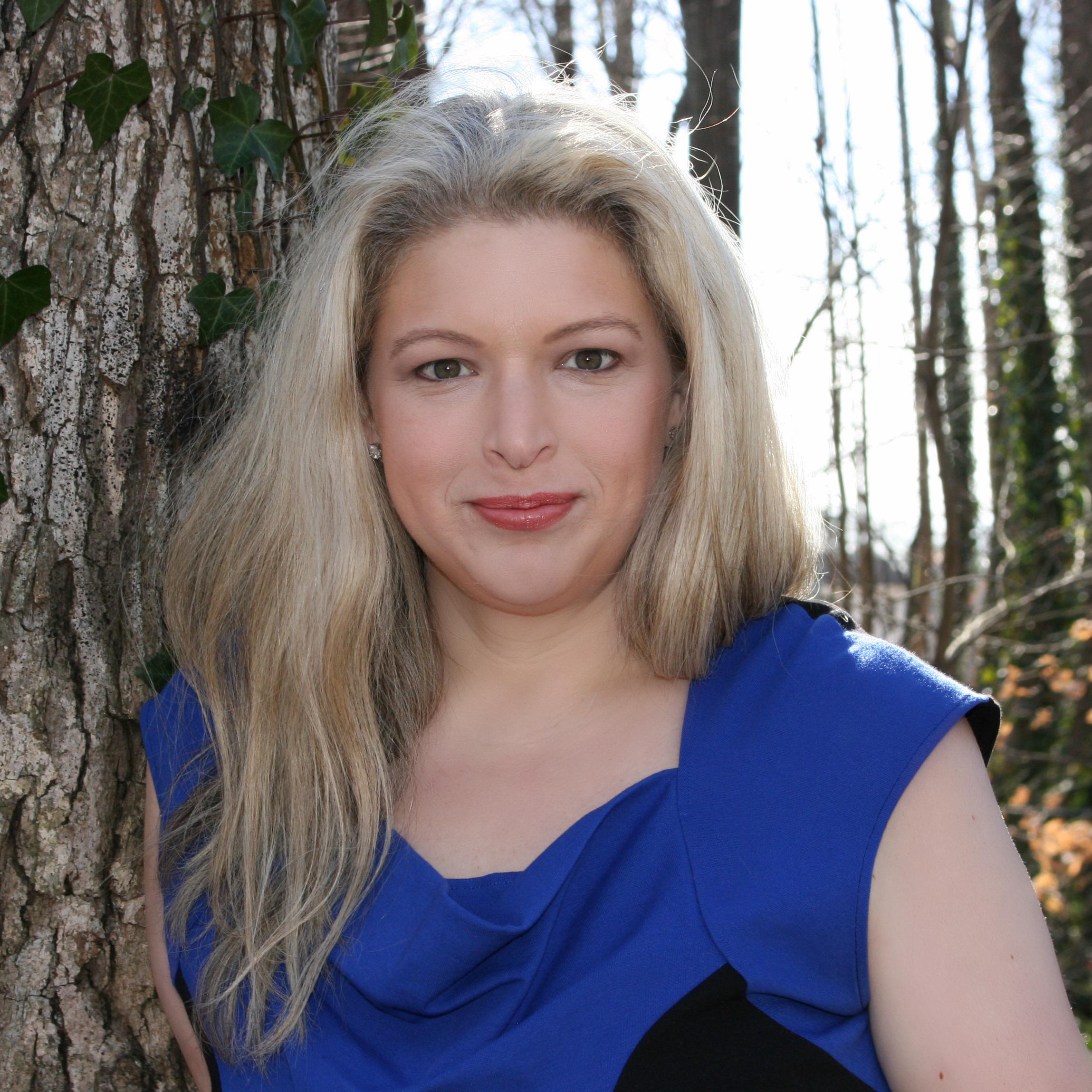 Sara Sullivan Keeton