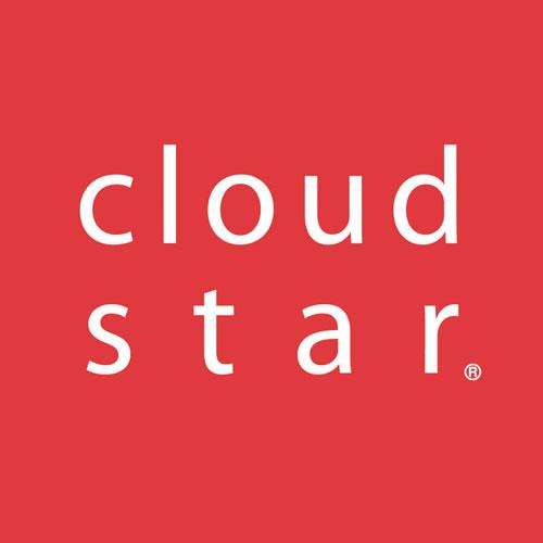 cloud star pet treats