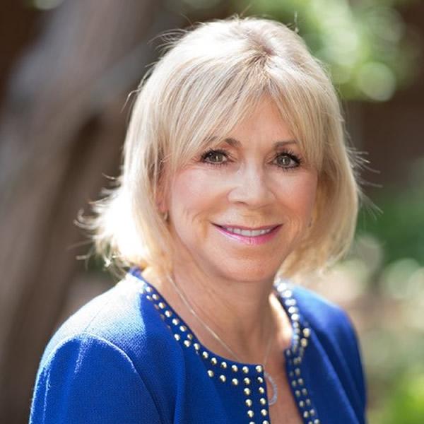 Carol Frank